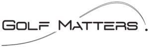 logo-400x127