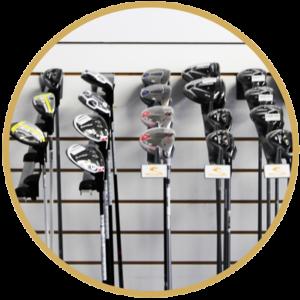 golf-matters-clubs