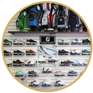golf-matters-shop