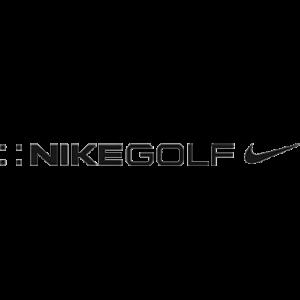 9abd755b_nikegolf_logo_2