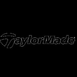 gm-logos-taylor