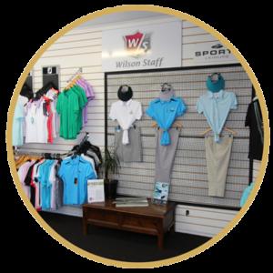 golf-matters-clothes