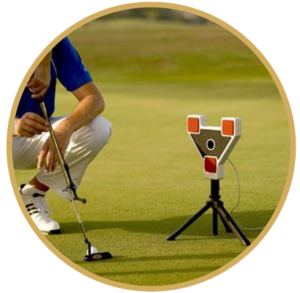 golf-matters-puttlab