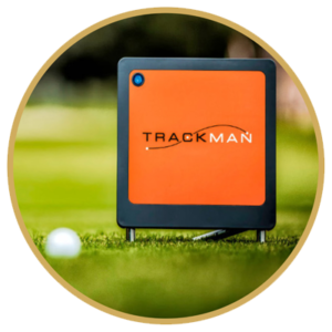 golf-matters-trackman